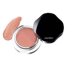 Shimmering Cream Eye Color by Shiseido