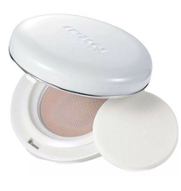 New York Artist's Touch Complexion Care CC Cream by IPKN