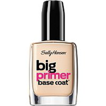 Big Primer Base Coat by Sally Hansen