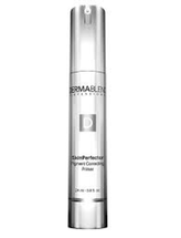Skinperfector Pigment Correcting Primer by dermablend