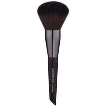 130 Large Powder Brush by Make Up For Ever