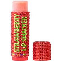 Mega Bling Balm by lip smacker