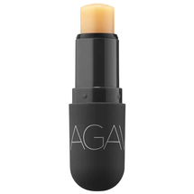Agave+ Daytime Lip Balm by BITE Beauty