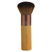 Domed Bronzer Brush by ecotools