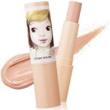 Kissful Lip Care Lip Concealer by Etude House