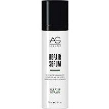 Keratin Repair Repair Serum Keratin Anti Breakage Sealant by AG Hair