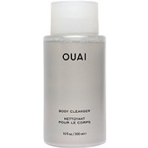 Body Cleanser by OUAI