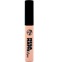 Mega Matte Nude Lips by w7