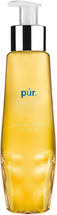 Simplicity Soothing Gentle Cleanser by pür