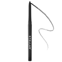 Hyper Eyeliner Retractable Pencil by stellar