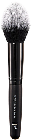 Pointed Powder Brush by e.l.f. #2