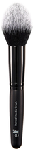 Pointed Powder Brush by e.l.f.