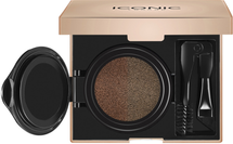 Sculpt And Boost Eyebrow Cushion by iconic