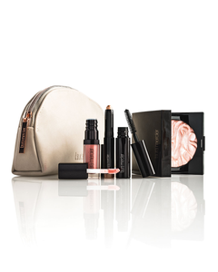 All The Lights Luxe Essentials by Laura Mercier