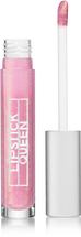 Altered Universe Lip Gloss by Lipstick Queen