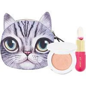 Kitty Glam Kit by Winky Lux