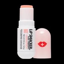 Kiss Therapy Lip Balm by lip smacker