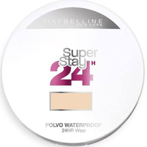 Superstay 24H Powder by Maybelline