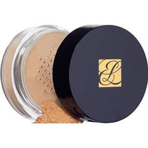 Double Wear Mineral Rich Loose Powder Makeup SPF 12 by Estée Lauder