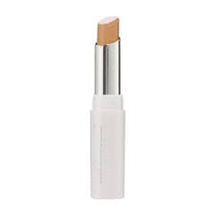 Flawless Concealer Stick by models own