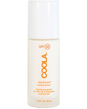 Daydream Mineral Primer SPF 30 by coola