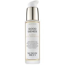 Good Genes All-In-One Lactic Acid Treatment by Sunday Riley
