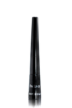 Liquid Eye Liner by Blend Mineral Cosmetics