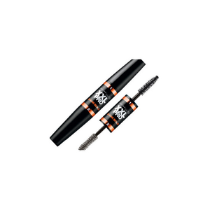 XXL Pro 24-Hr Bold Volume Mascara by Maybelline