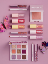Stormi Collection Full Bundle by Kylie Cosmetics