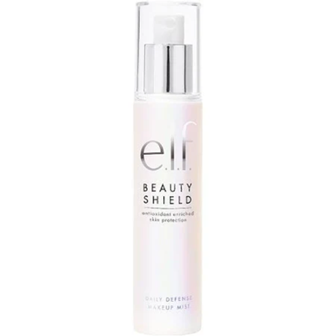 Beauty Shield Daily Defense Makeup Mist by e.l.f. #2