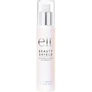 Beauty Shield Daily Defense Makeup Mist by e.l.f.