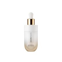 Youth Revolution Radiance Concentrator by amorepacific