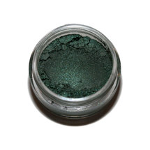 Mineral Eye Shadow Shimmer Powder by The Purple Goat
