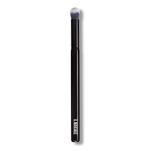 Concealer Blending Brush #140 by Il Makiage