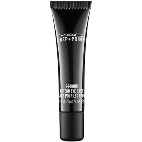 Prep + Prime 24-Hour Extend Eye Base by MAC