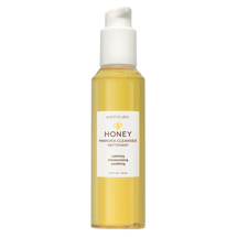 Manuka Honey Cleanser by Earth To Skin