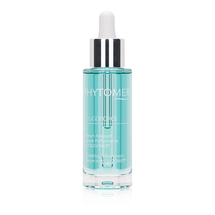 Oligoforce Soothing Enforcement Serum by Phytomer
