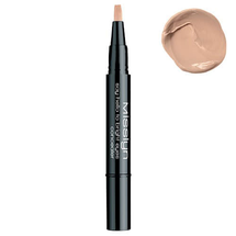 Say Hello To Bright Eyes Concealer by Misslyn