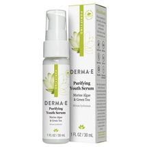 Purifying Youth Serum by Derma E