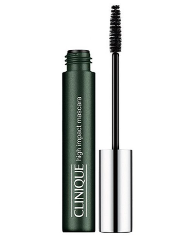 High Impact Mascara by Clinique #2