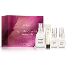 Hydrating Rose Essentials by jurlique