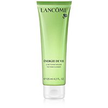 Energie de Vie Smoothing & Purifying Foam Cleanser by Lancôme