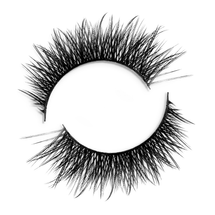 Jade Lashes by Ace Beauté