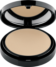 BareSkin Perfecting Veil by bareMinerals