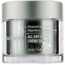 Total Source All Day Cream by H2O+