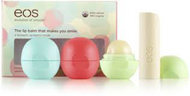 Share The Love Smooth Sphere Holiday Box by eos