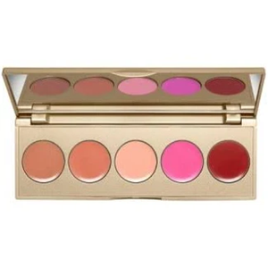 Convertible Color Dual Lip And Cheek Palette by stila