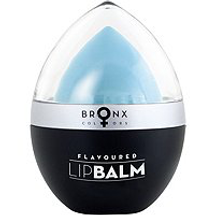 Flavoured Lip Balm by Bronx Colors