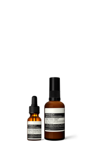 Boosted Anti-Oxidant Hydration Blend by aesop