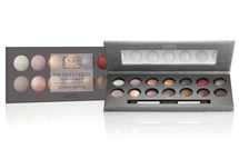 The Delectables Palette -  Smokey Neutrals by Laura Geller